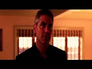 отрывок(фрагмент) из фильма