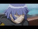 Иксион сага- Иное измерение - Ixion Saga Dimension Transfer 22 серия [Озвучивание- Metacarmex]