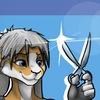 Кроликовая мастерская