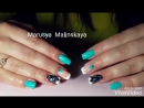 Mallini-nails 169