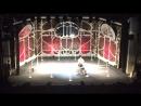 Театр Романа Виктюка - Служанки 09.02.2017