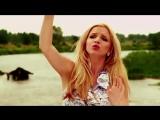 клип Юлия Михальчик - Матушка-Река HD саундтрек