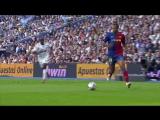 Реал 2:6 Барселона (2.05.2009)