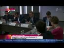 Форум молодых дипломатов