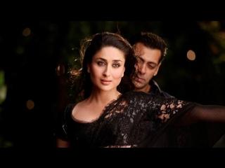 Клип из Фильма: Телохранитель / Bodyguard (2011) - Teri Meri Prem Kahani (Салман Кхан & Карина Капур)
