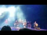 Концерт грузинской фолк группы