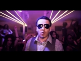 Baby Bash - Dance All Night ft. Problem