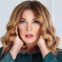 Екатерина Скулкина фото