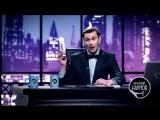 Музыка из рекламы ARKO   Арко -  ЗАЩИТАБЕЗБУЛЩИТА (Коля Наумов)(720p)