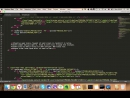 Создание сайта на 1C Битрикс - 5 - Создание шаблона для компонента «новости»
