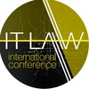 International Conference on IT law