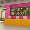 Beton Brut 4* - выгодные туры