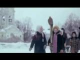 Выборг, путешествие в историю прошлое и настоящее, старинного города России, 198 (1)