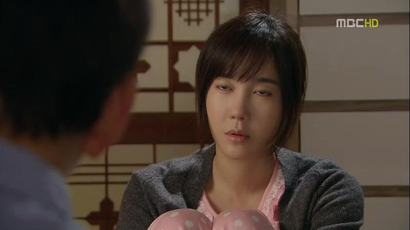 Я тоже цветочек! серия 8 из 15 2011 г Южная Корея
