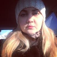 Ирина Подписнова