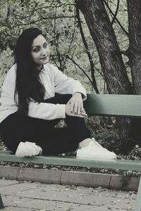 Александра Марапулец