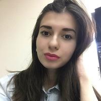 Хаяла Пашаева