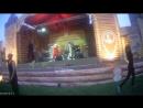 фолк фестиваль Карманово
