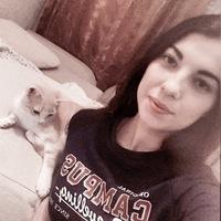 Руфина Шакирова