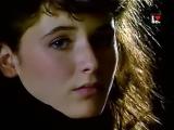 Elsa Lunghini Ten Vas Pas (1986)