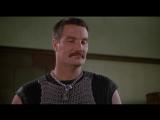 коммандос.1985.товбин. HD 720p. VHS