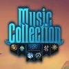 Blizzard Entertainment: Music Collection