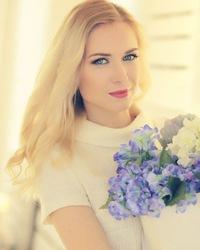 Татьяна Клянчина