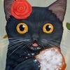 Izekil Meow