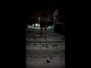оз Шенфлиз 04 12 16 21 30 очередной заплыв в холодной воде