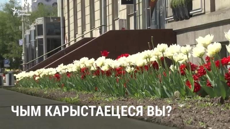 Беларусы пра забарону расейскіх сацыяльных сетак (1)