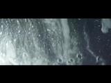 Oliver Schmitz &amp Micah Sherman feat. Deniz Reno - WaitingAli Vahid