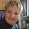 Людмила Мацегора