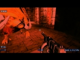 .Serious Sam HD The Second Encounter.