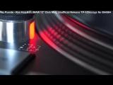 Tito Puente - Ran Kan Kan (MAW 12 Club Mix) (1991)