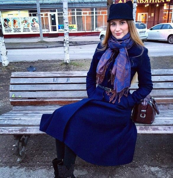 Фото №456240468 со страницы Вероники Лезиной