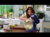 Домашняя еда от Валери, 3 сезон, 6 эп. Обновление классики