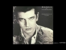 Bajaga i Instruktori - Ruski voz - (Audio 1988)