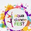 AquaDanceFest