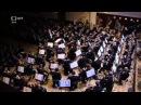 Bedřich Smetana Má vlast / My Country - Prague Spring 2015 Opening Concert
