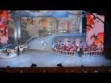 Михаил Муромов - Яблоки на снегу. Юбилейный концерт Андрея Дементьева в ГКД. Москва. 09.12.2013