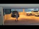 Prinz Marcus Folge 157 Ibiza Meine Garage ist endlich fertig