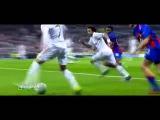 Cristiano Ronaldo - Stepovers King