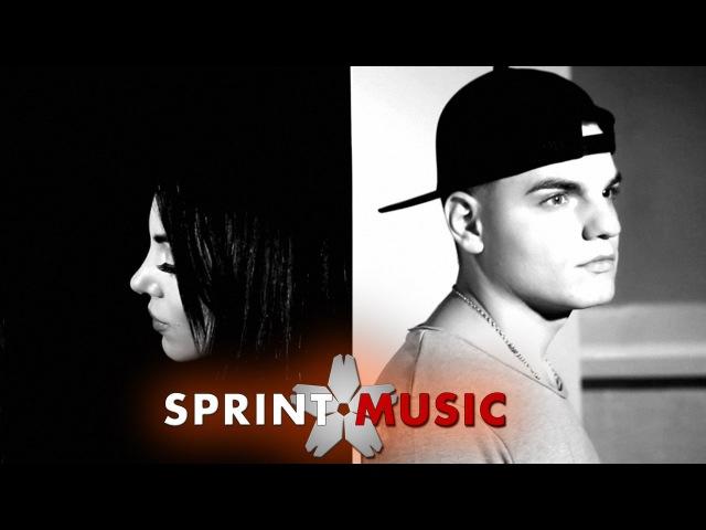 Balkan feat. Glorya - Daca Pleci | Videoclip Oficial