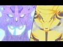Naruto AMV - Naruto VS Sasuke - Final Battle Full Fight