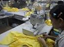 Sewing - Basic crew neck T shirts
