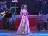 Pastora Soler - Quien (Directo)