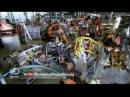 Роботы KUKA для заводов ( Из чего это сделано )