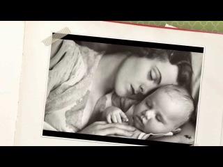 Слайдшоу-презентация ко Дню Матери | Mother's Day slideshow | Presentatsioon Emadepäevaks