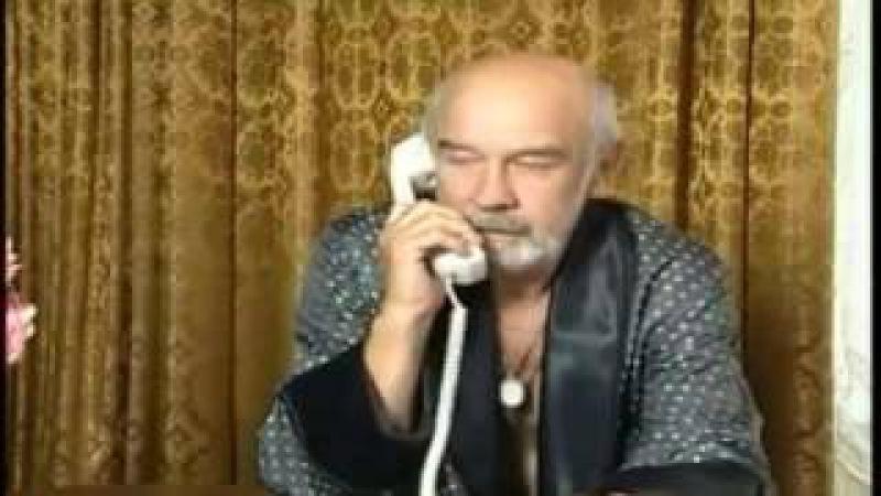 Лучшие пранки-Виктор Палыч решает вопросы