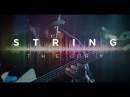 Ernie Ball: String Theory featuring Shavo Odadjian of System Of A Down
